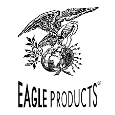 eagle_products
